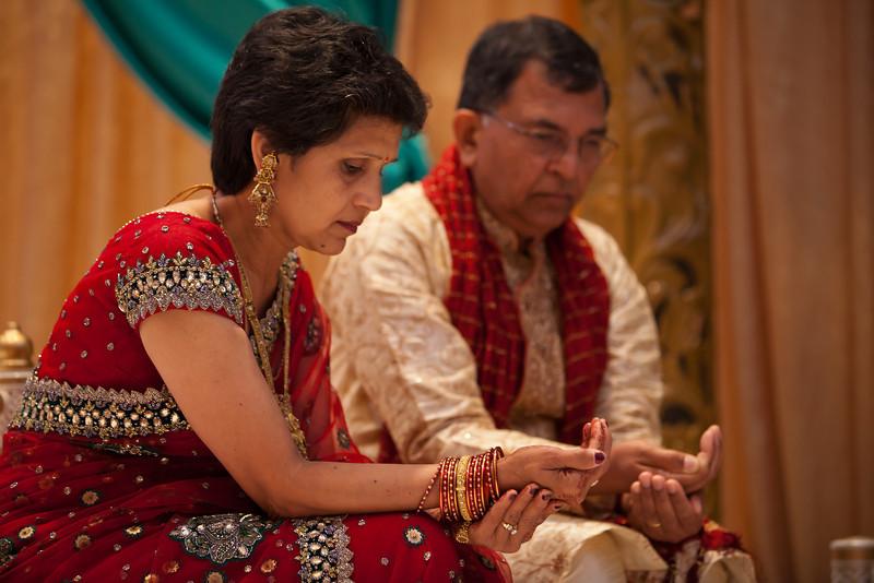 Shikha_Gaurav_Wedding-1024.jpg
