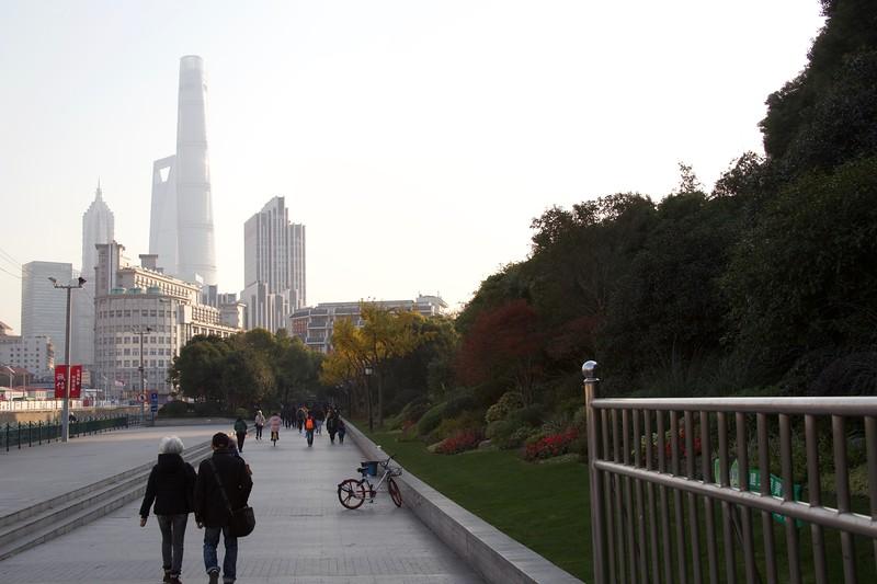 Shanghai - 1.jpg