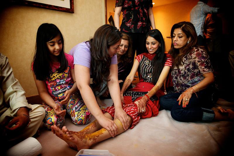 Raam-wedding-2012-06-0586.jpg