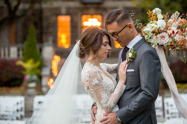 2019-Kelly&Mark-Wedding