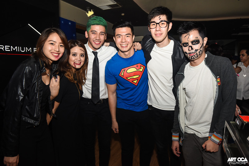 Halloween at The Palace (21).jpg