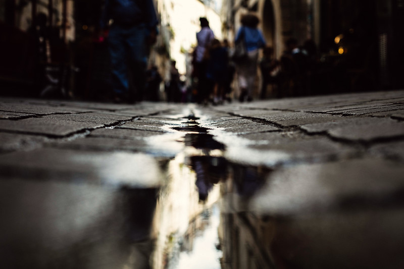 street gutter reflection.jpg