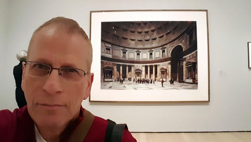 MOMA 2_2018  (2).jpg