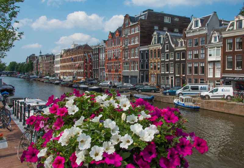 Amsterdam (4).jpg