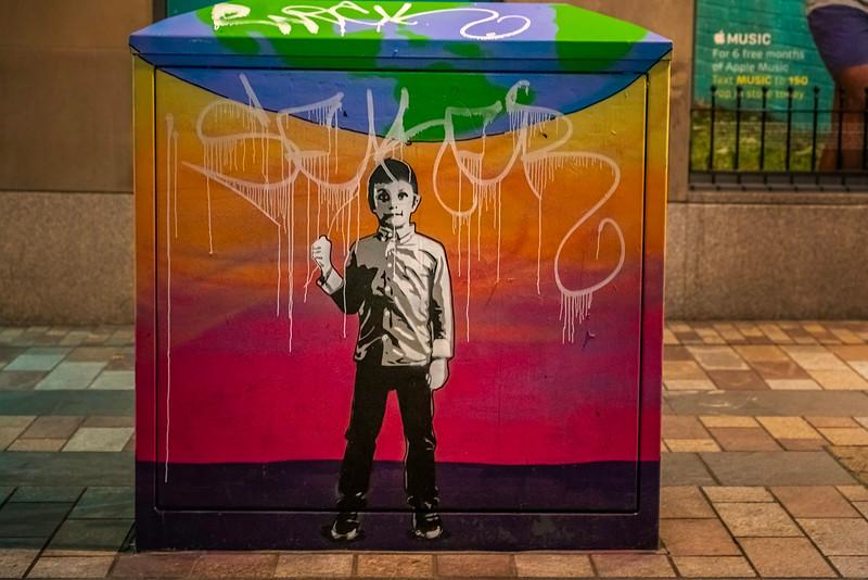 2019-09Sep-Ireland-Belfast-1692-Edit.jpg