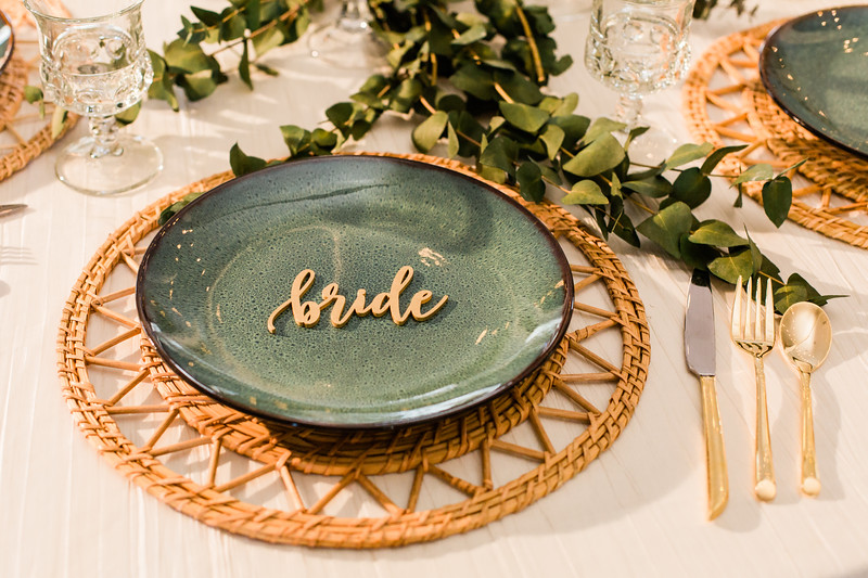 New Orleans Styled Shoot at The Crossing-12.jpg