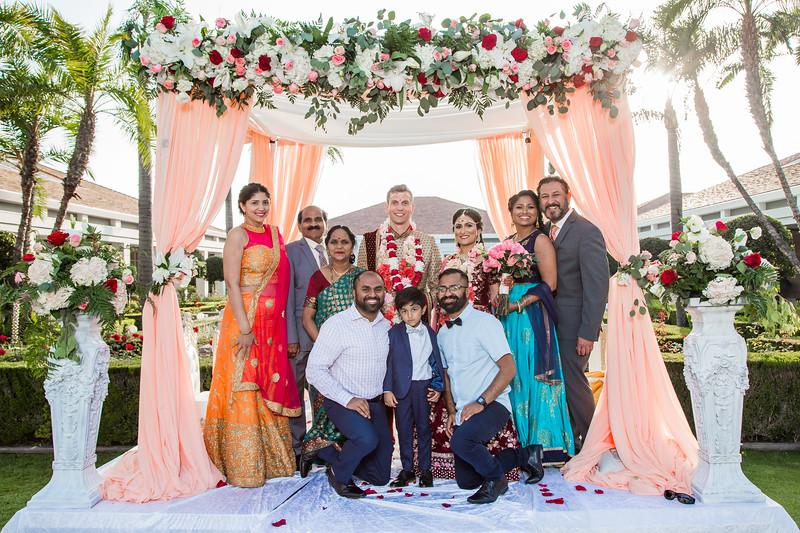 Wedding-2382.jpg