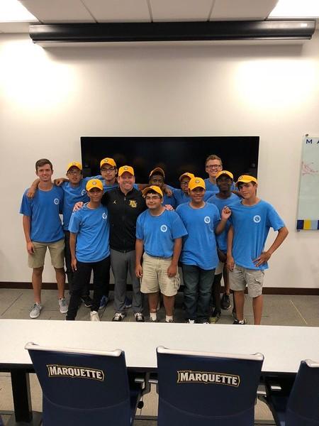Caddie Academy Boys at Marquette 2.jpg