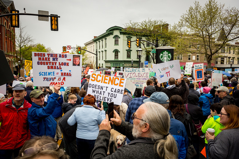 Mike Maney_March for Science Doylestown-176.jpg