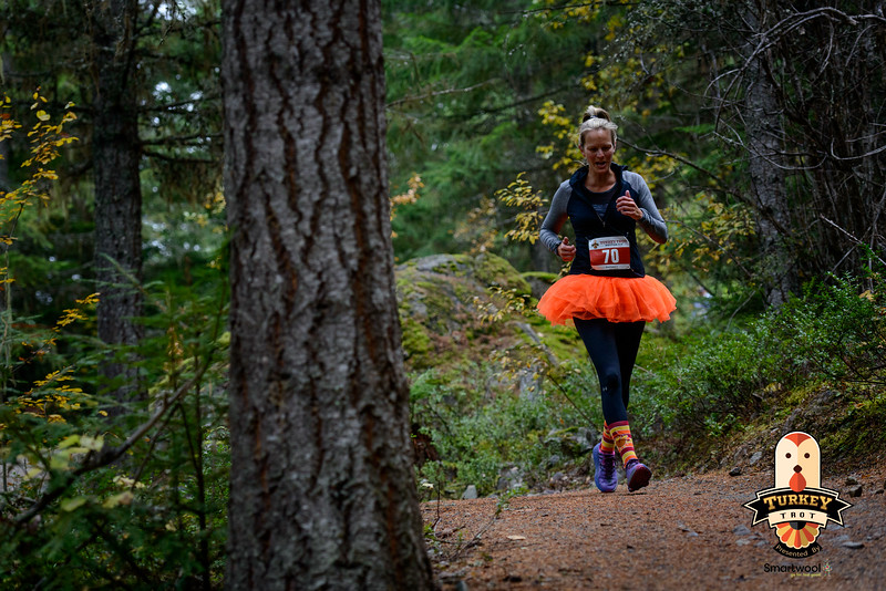 2019 RS WF Turkey Trot-174.jpg