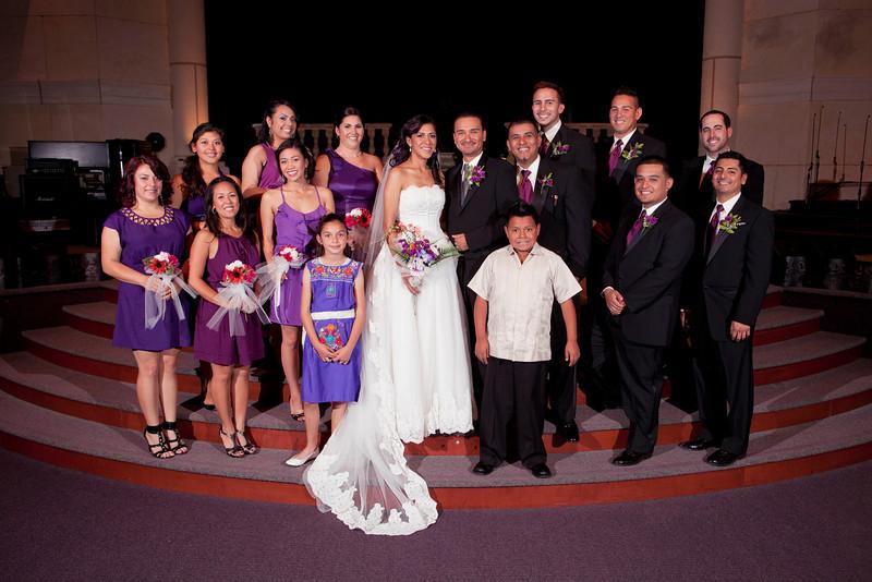 2011-11-11-Servante-Wedding-207.JPG