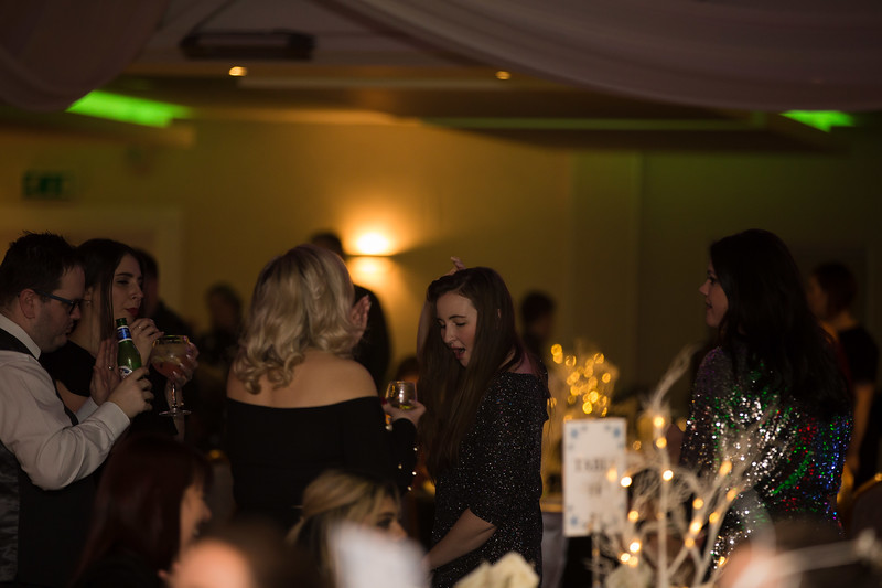 Lloyds_pharmacy_clinical_homecare_christmas_party_manor_of_groves_hotel_xmas_bensavellphotography (274 of 349).jpg
