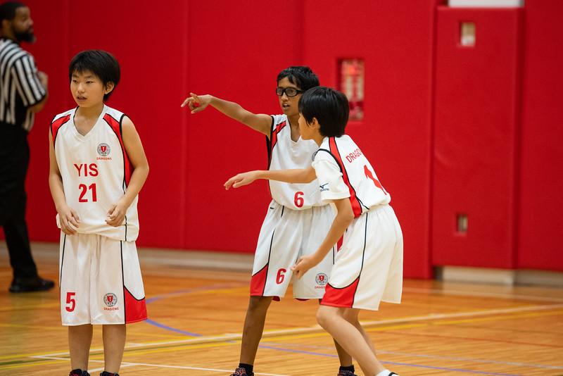 MS Boys Basketball-YIS Athletics-ELP_4913-2018-19.jpg