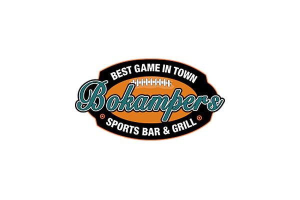 Bokamper's Bash
