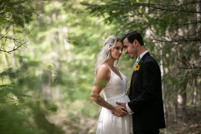salmon-arm-wedding-photographer-3386.jpg
