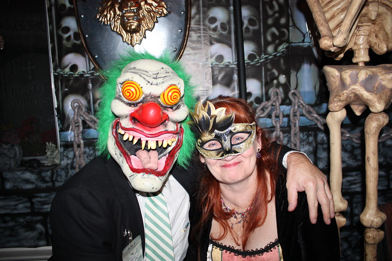 20111106  Mysterious Masquerade 192.JPG