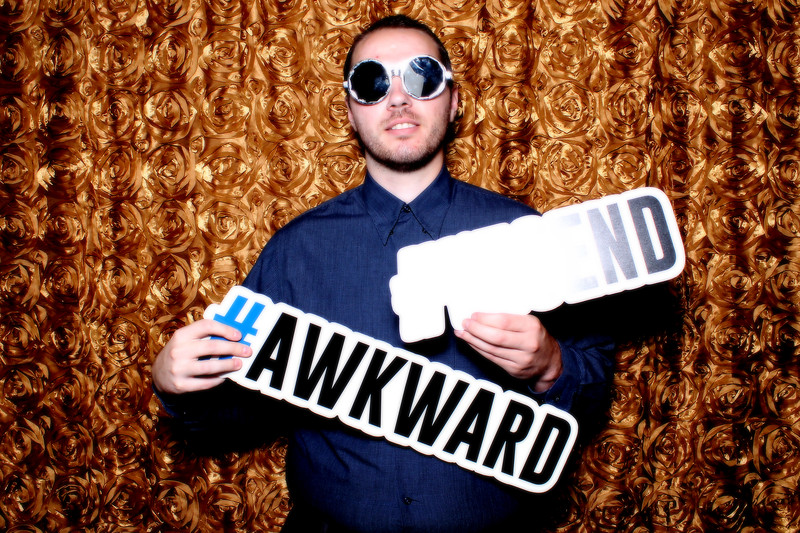 Wedding, Country Garden Caterers, A Sweet Memory Photo Booth (65 of 180).jpg