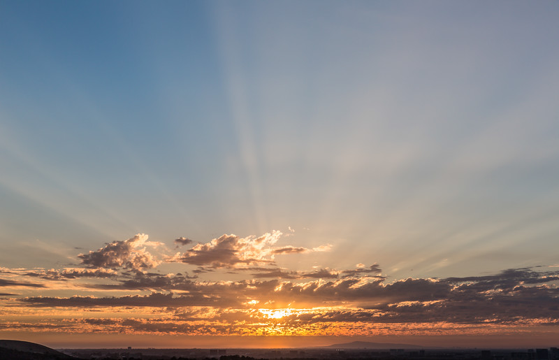 Sunset Sky 00119.jpg
