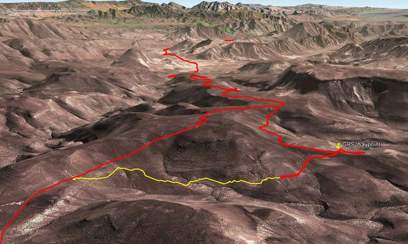 Stage 3 fault 3d.jpg
