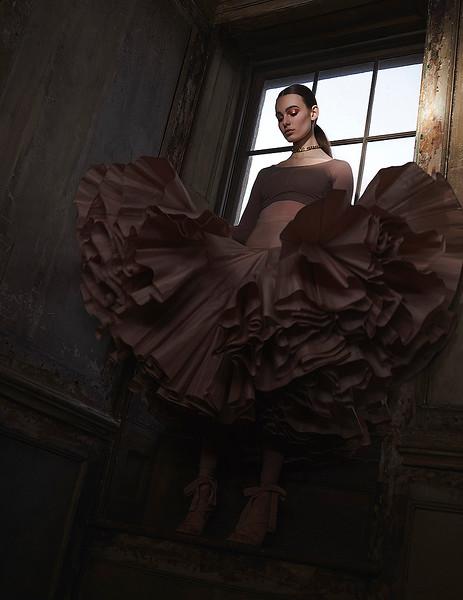 Creative-space-artists-hair-stylist-photo-agency-nyc-beauty-editorial-wardrobe-stylist-campaign-Natalie-read-180521-LahaMag_Shot6_127.jpg