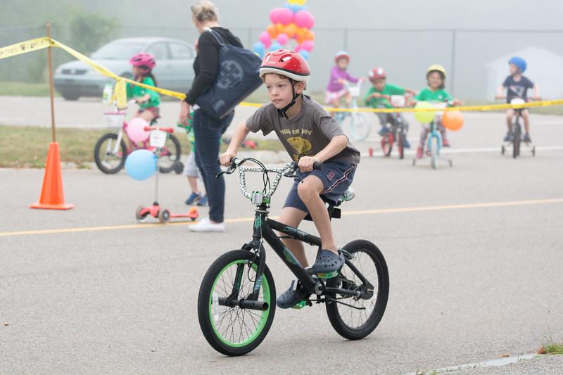 Canton-Kids-Ride-180.jpg