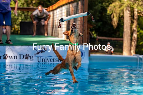 Friday Splash  3