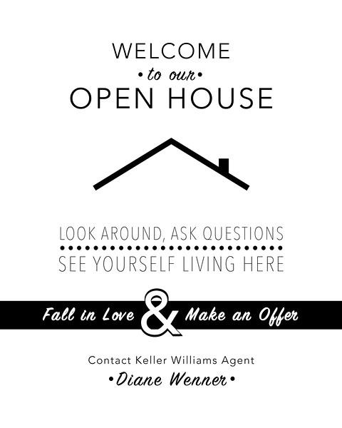 DKW Open House 8x10.jpg