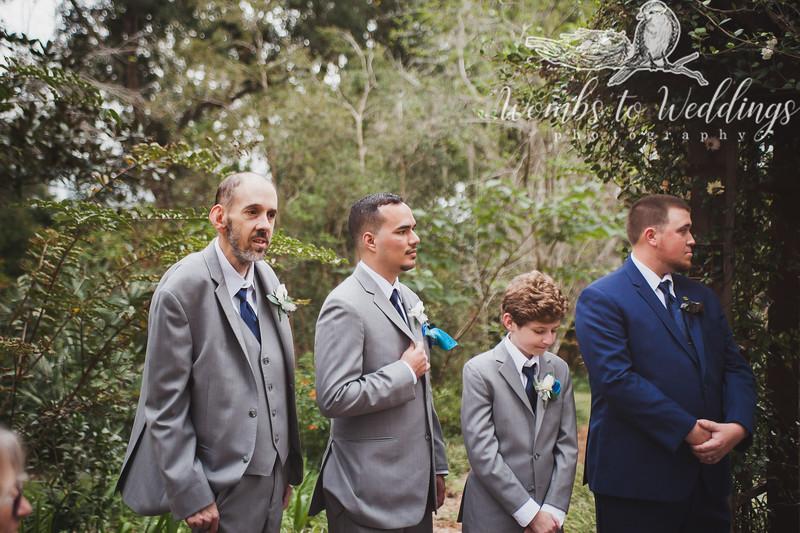 Central FL wedding photographer-1107.jpg