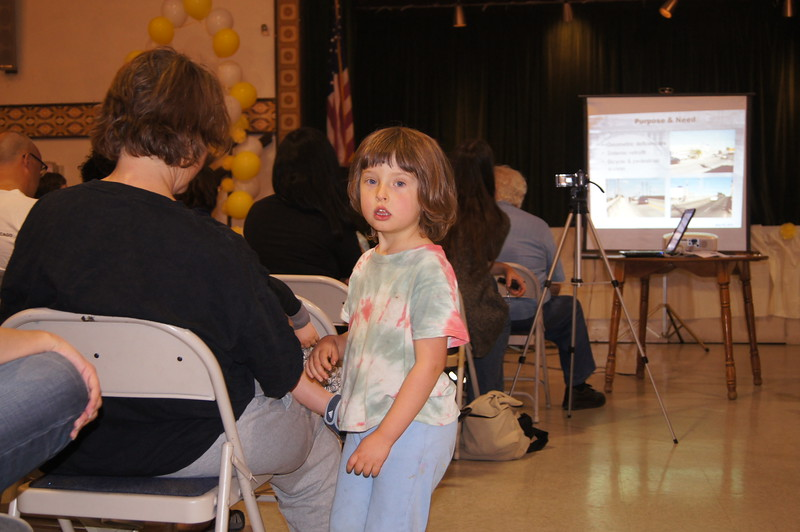 2011-05-10_NorthSpringBridge-Widenning_PublicMeeting_15.JPG