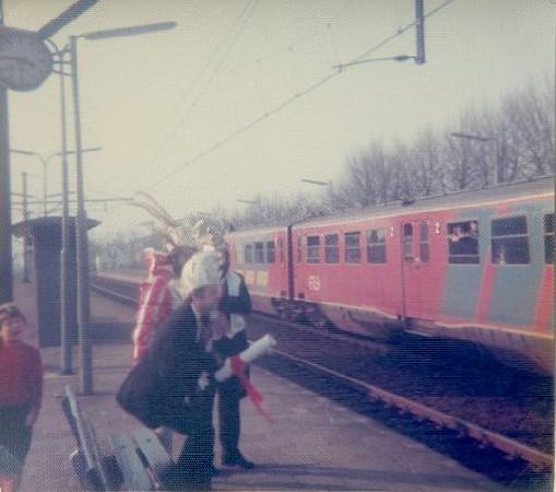 1976_21.jpg