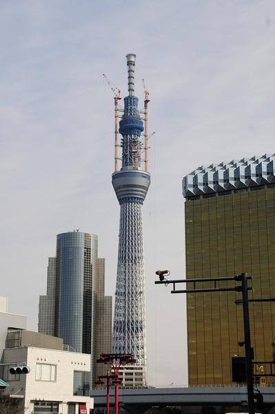 Jan292011_Tokyo_0006.JPG