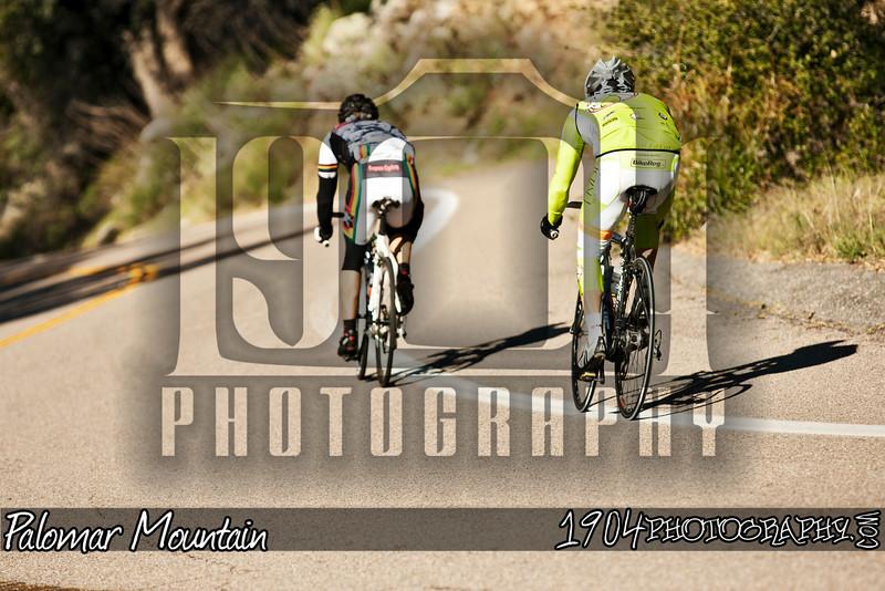 20110129_Palomar Mountain_0265.jpg