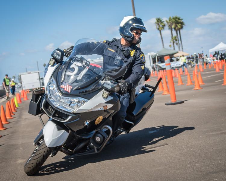 Rider 51-64.jpg