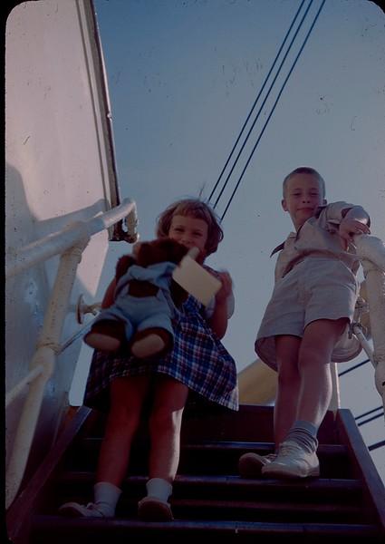 1950 08 Queen of Bermuda.jpg