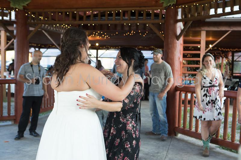 1129_Megan-Tony-Wedding_092317.jpg