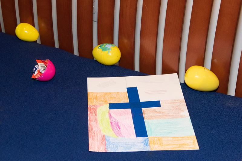 SPC-Easter2019-4315.jpg