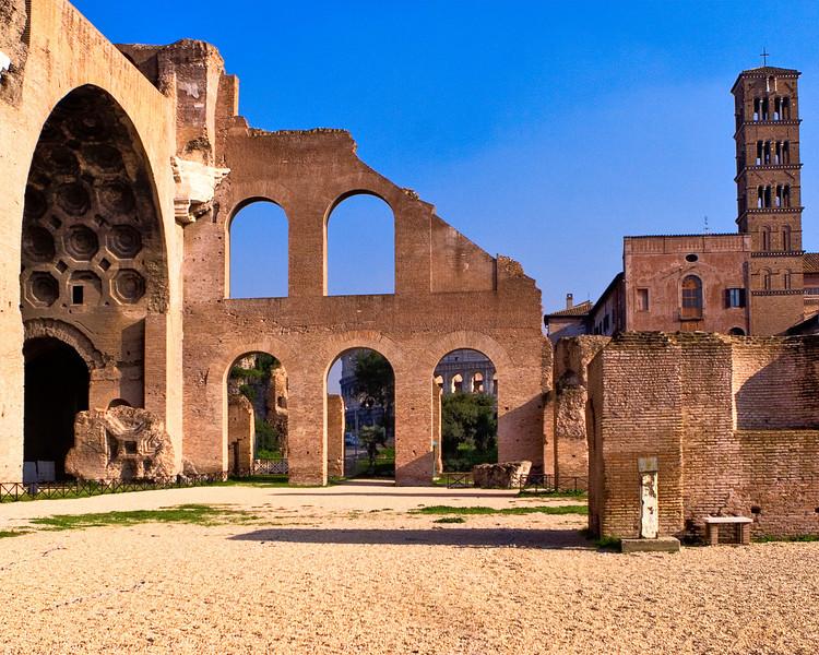 Rome073.jpg