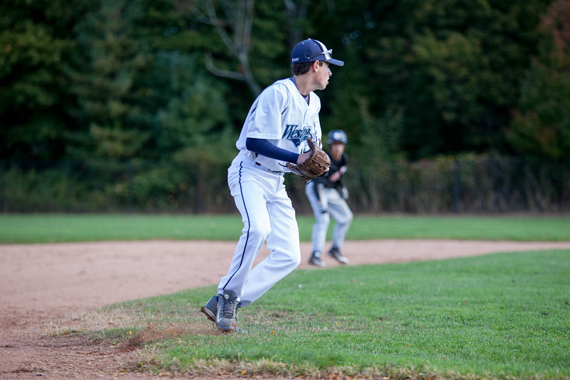 Westport Wreckers Baseball 20151017-8.jpg