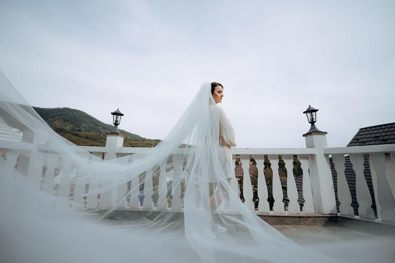 Wedding-0259.jpg