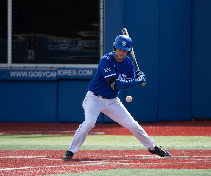 03_17_19_baseball_ISU_vs_Citadel-5321.jpg