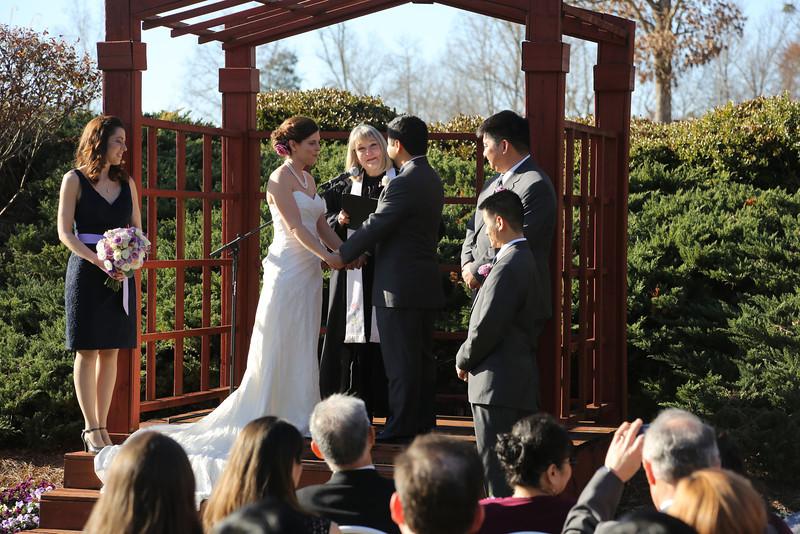 2014-02-22_Li_wedding_20.JPG