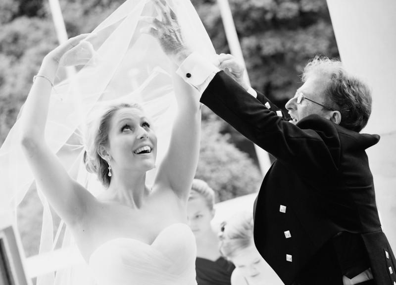 wedding_photography_balbirnie_house_parris_photography.jpg