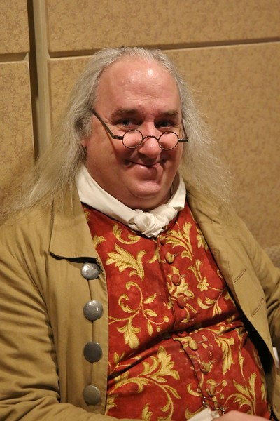 Ben Franklin Birthday Celebration  Jan 18th 2019 (24).JPG