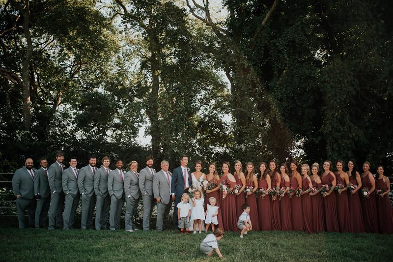 Lucy & Sam Wedding -132.JPG