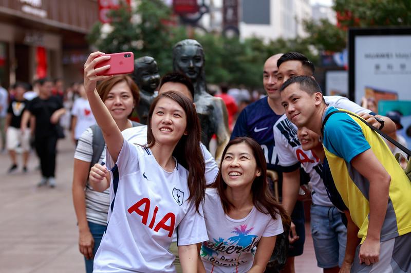 AIA-Achievers-Centennial-Shanghai-Bash-2019-Day-2--141-.jpg
