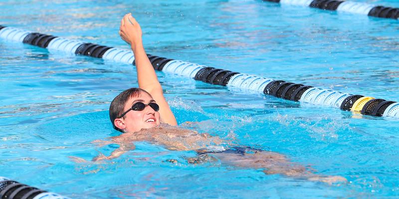 9.23.20 CSN Varsity Swim Meet-65.jpg