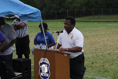 Police Athletic League 031
