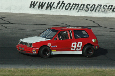 Thompson 7-19-12 Dale Nickel