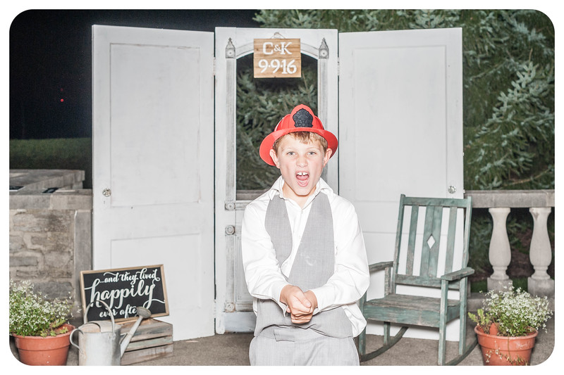 Kory+Charlie-Wedding-Photobooth-106.jpg