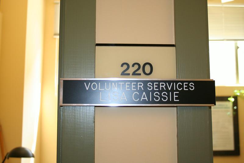 Lisa Cassie 83.jpg